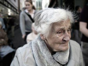 Jak szybko postępuje choroba Alzheimera